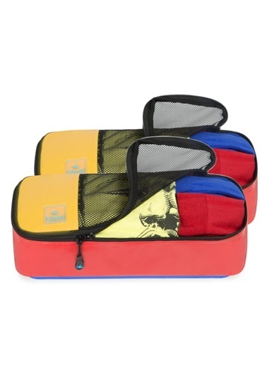 2Li Slim Set-Fagel Travel